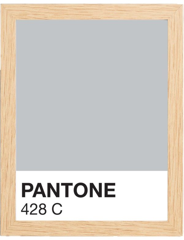 COLOR-428C-MARCO-MADERA