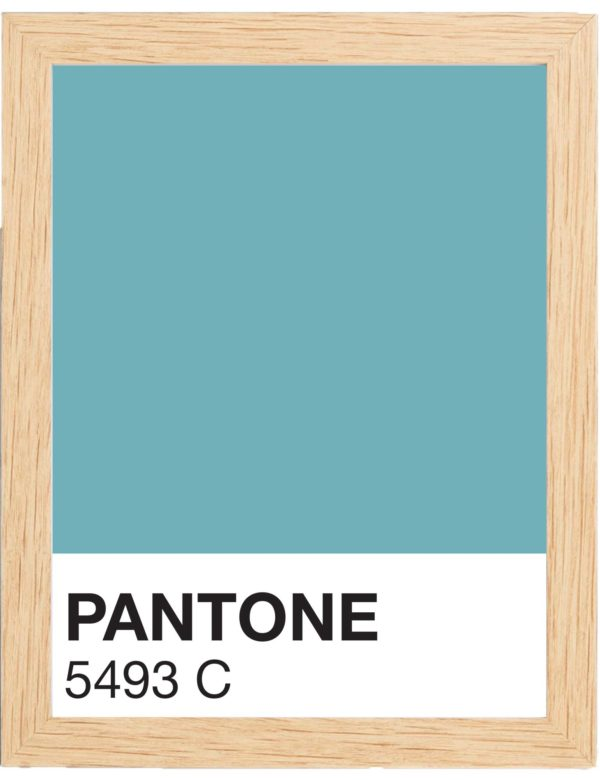 COLOR-5493C-MARCO-MADERA