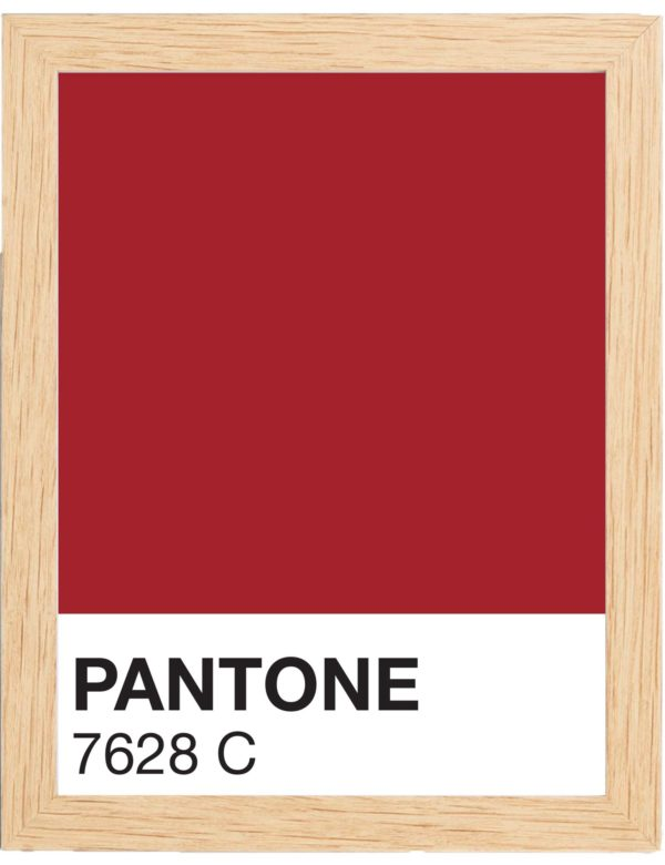 COLOR-7628-MARCO-MADERA