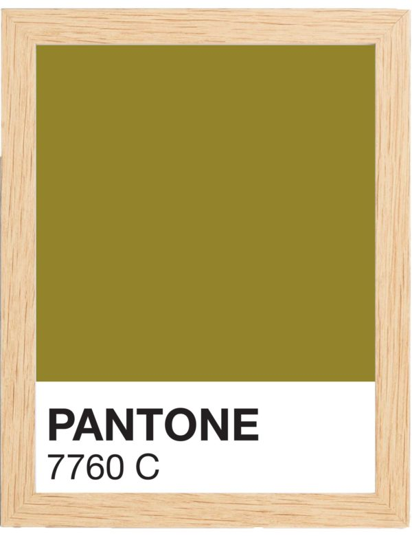 COLOR-7760C-MARCO-MADERA