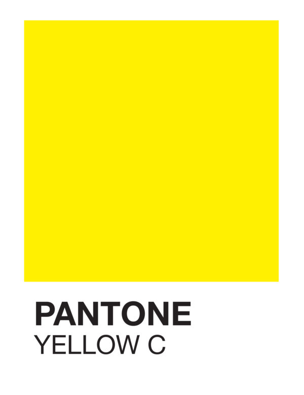 COLOR-YELLOWC-SIN-MARCO