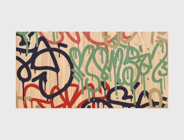 Diseno-Cabecero-GRAFFITI