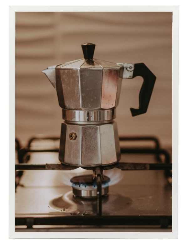 LAMINA-CAFE-MARCO-BLANCO