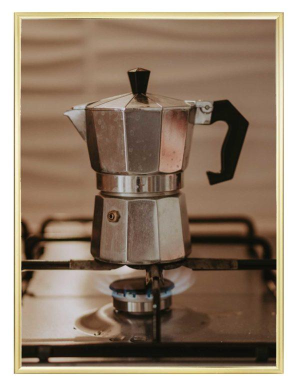 LAMINA-CAFE-MARCO-DORADO