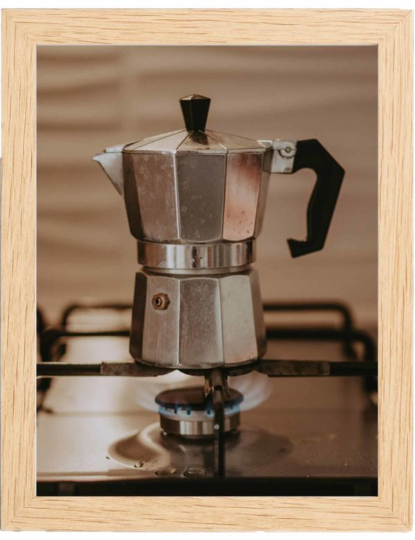 LAMINA-CAFE-MARCO-MADERA