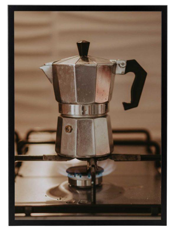 LAMINA-CAFE-MARCO-NEGRO