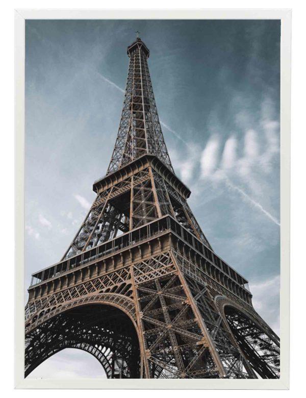 LAMINA-PARIS-MARCO-BLANCO
