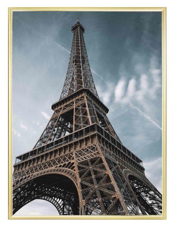 LAMINA-PARIS-MARCO-DORADO