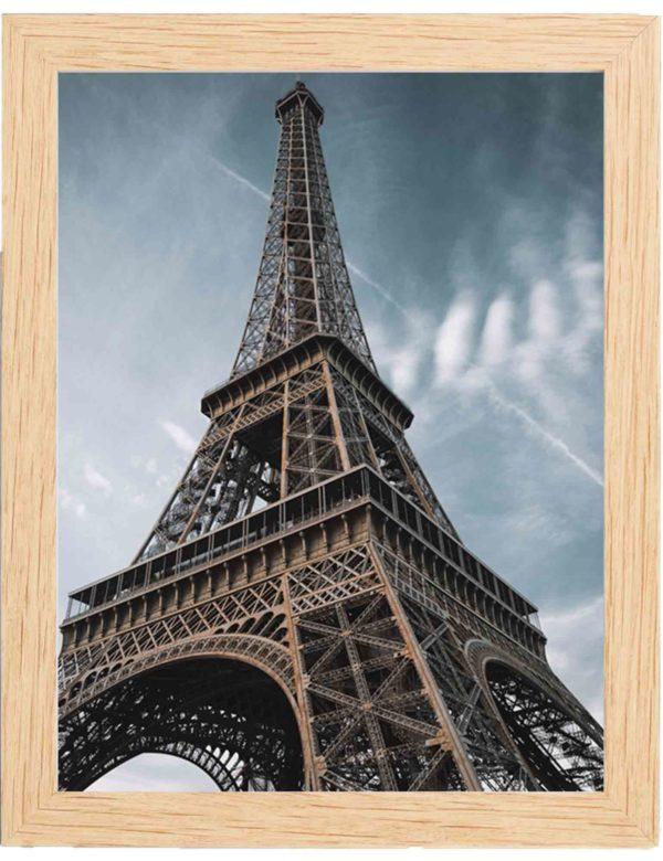 LAMINA-PARIS-MARCO-MADERA