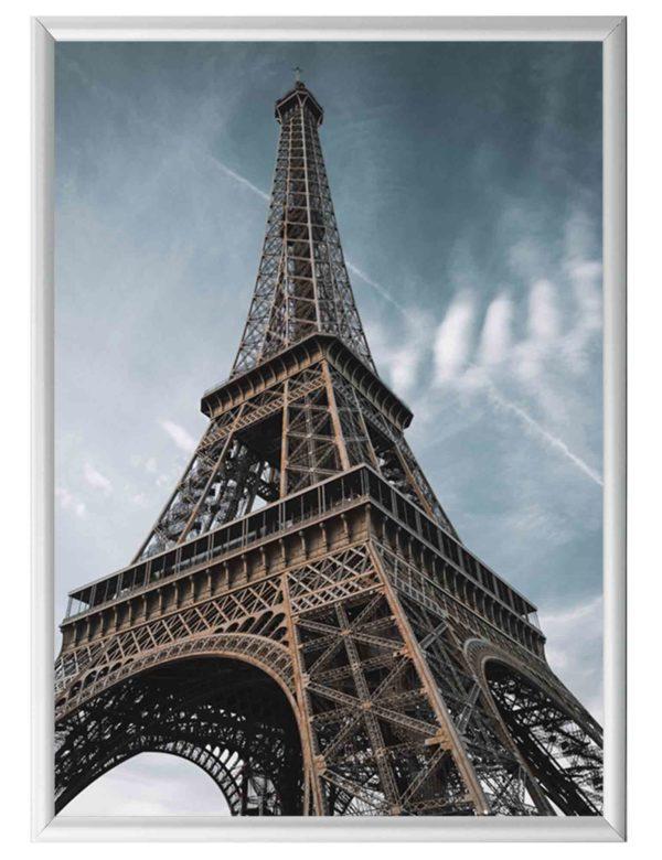 LAMINA-PARIS-MARCO-PLATA