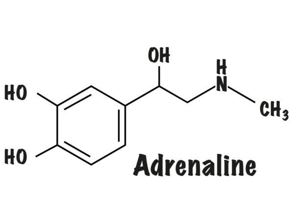 VINILO_ADRENALINE