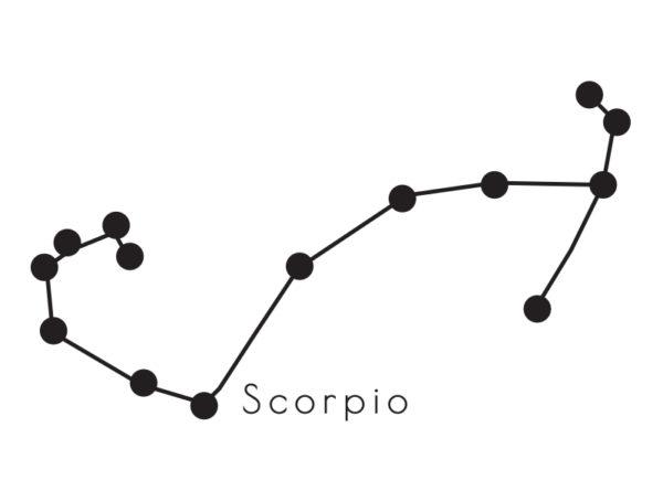 VINILO_SCORPIO