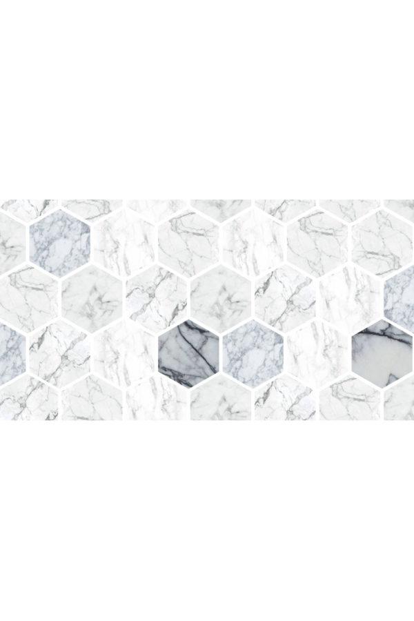 alfombra-hexagono-marmol-l-150x80