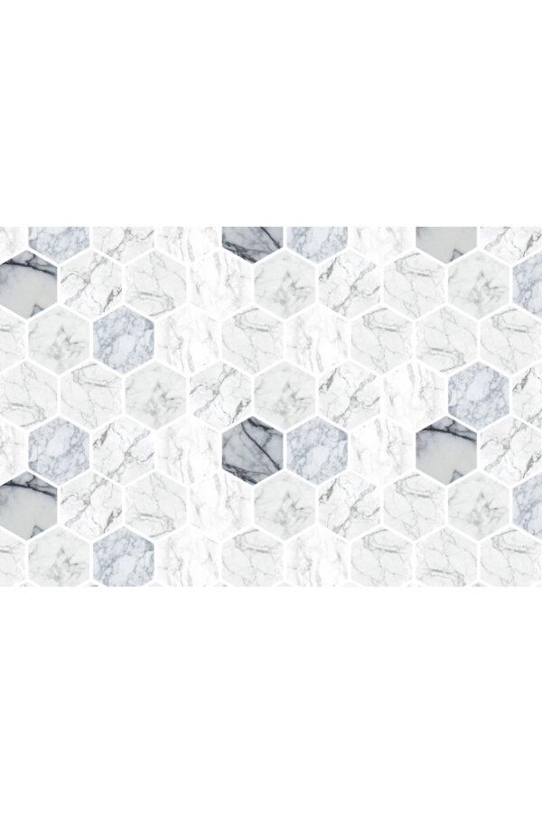 alfombra-hexagono-marmol-xl-196x130