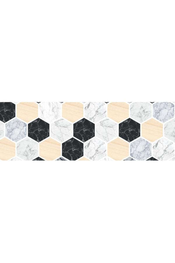 alfombra_hexagono_madera