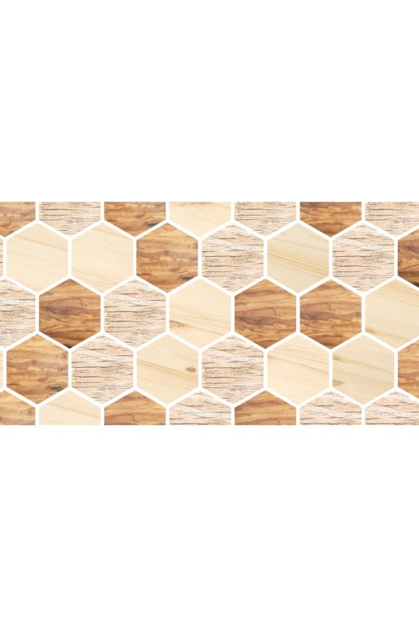 alfombra_hexagono_madera_L-150X80