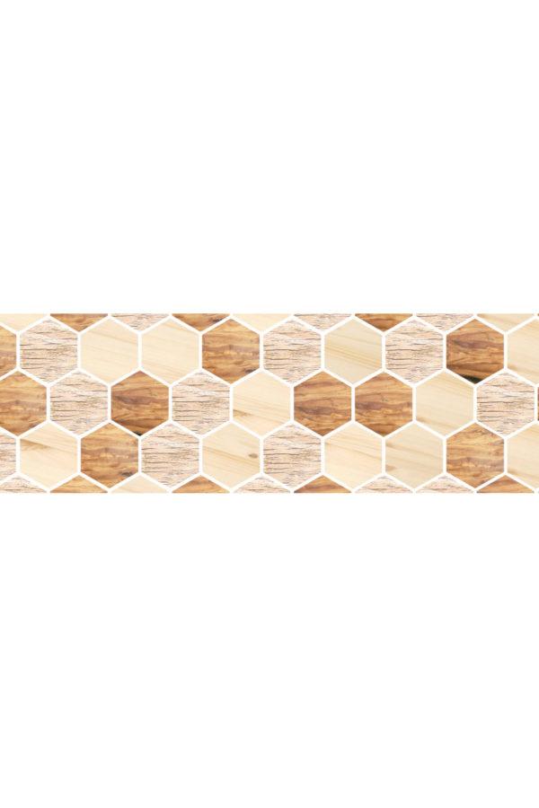 alfombra_hexagono_madera_M