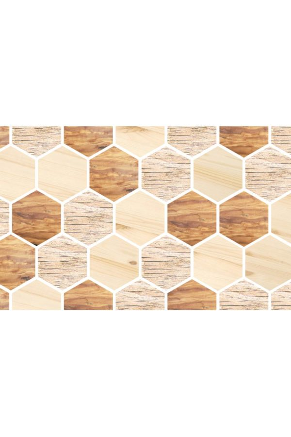 alfombra_hexagono_madera_S-95X60