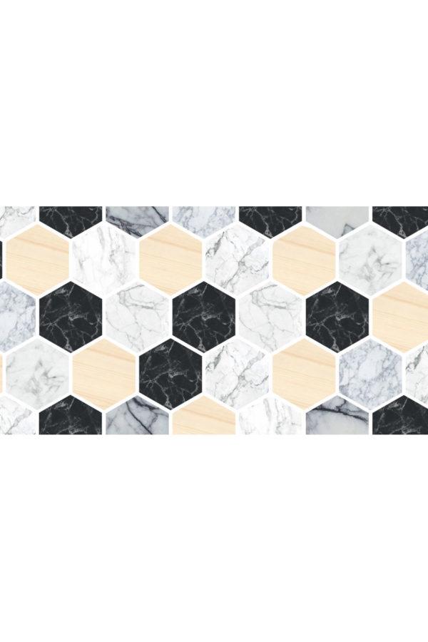 alfombra_hexagono_madera_l_150x80