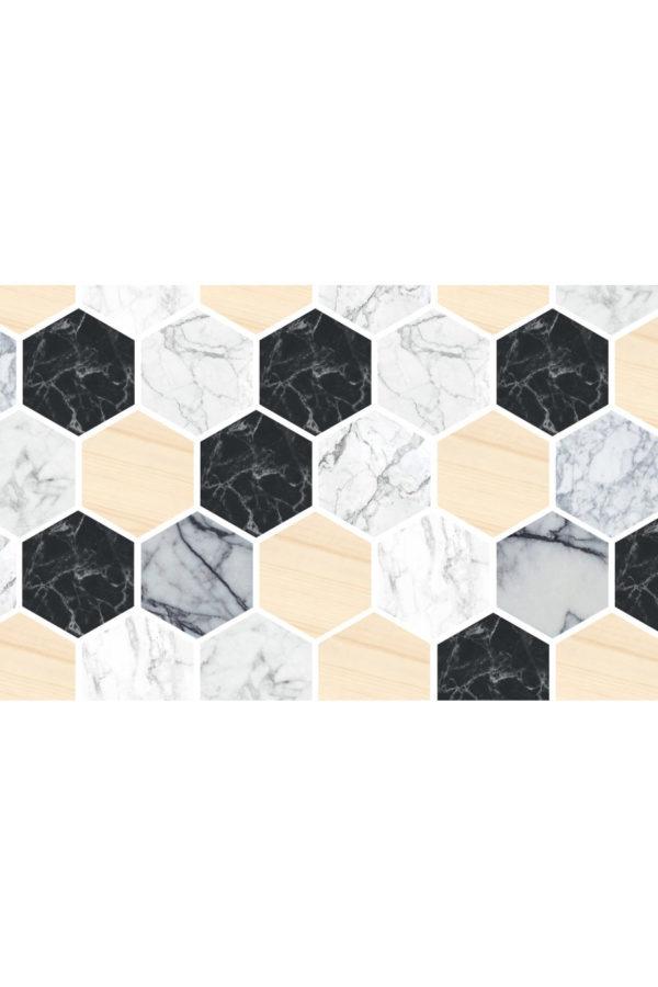 alfombra_hexagono_madera_s_95x60