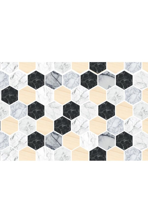 alfombra_hexagono_madera_xl_196x130