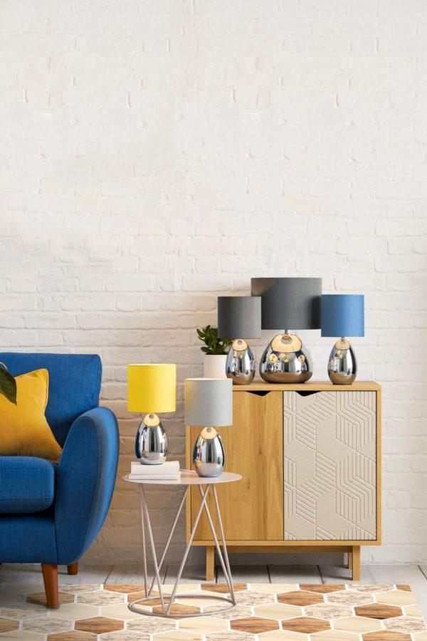 alfombra_sofa-hexagonos-madera