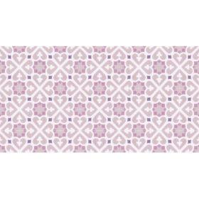 azulejos_mimosa_rosa_L