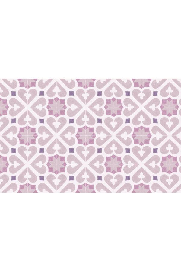 azulejos_mimosa_rosa_S