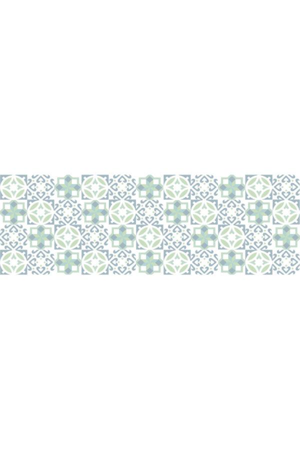 baldosas_hidraulicas_azules-m-180x60