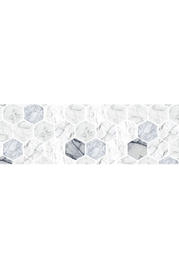 hexagono-marmol-m-180x60