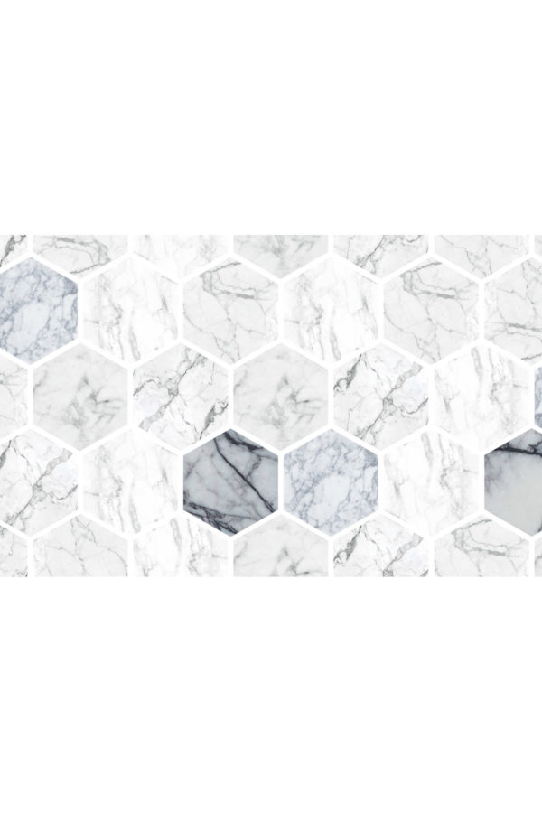 hexagono-marmol-s-95x60