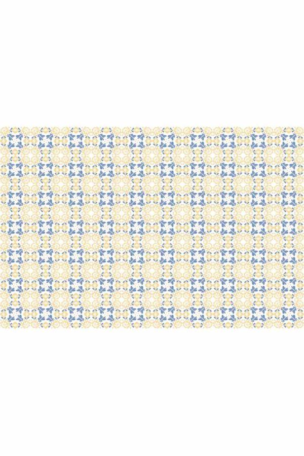 pattern_baldosas_hidraulicas_vintage_amarilla