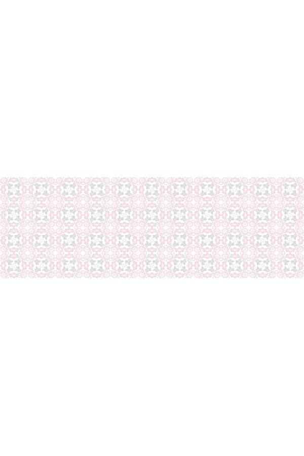 pattern_baldosas_hidraulicas_vintage_rosa-m-180x60
