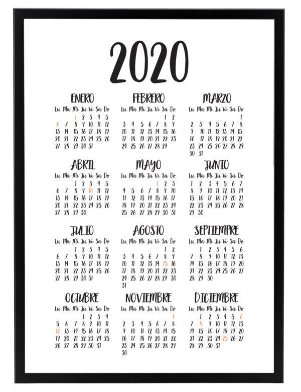 CALENDARIO_2020_NEGRO