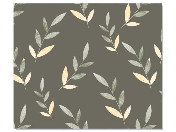 Mantel-Individual-Hojas-Olivo-Verde-45x38