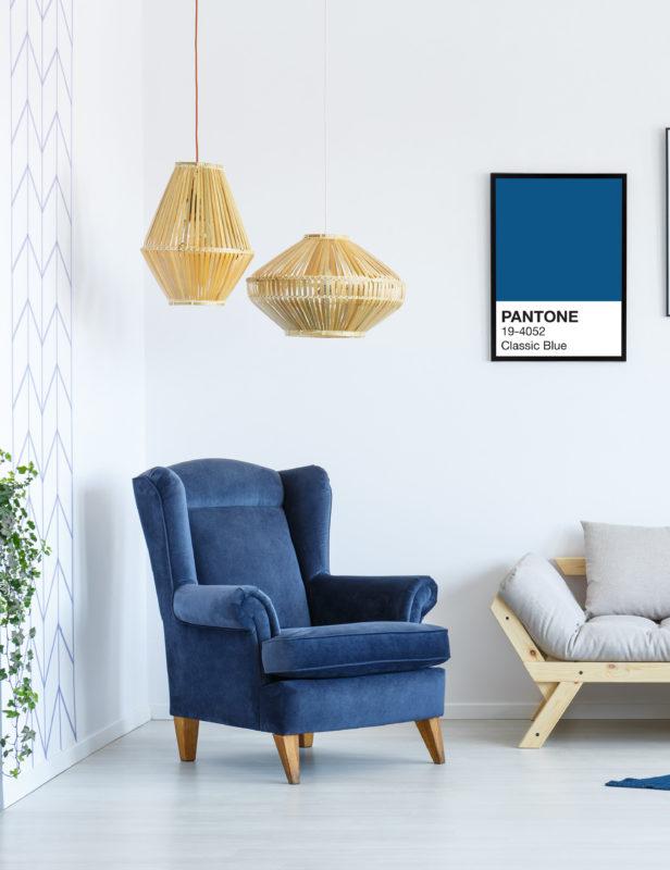 Ambiente_PANTONE_CLASSIC_BLUE