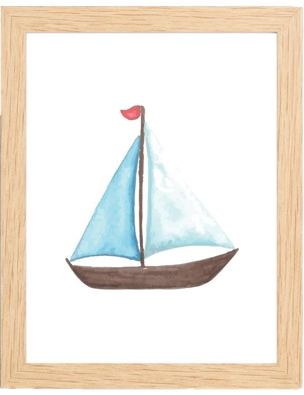 BARCO_ACUARELA_marco_madera