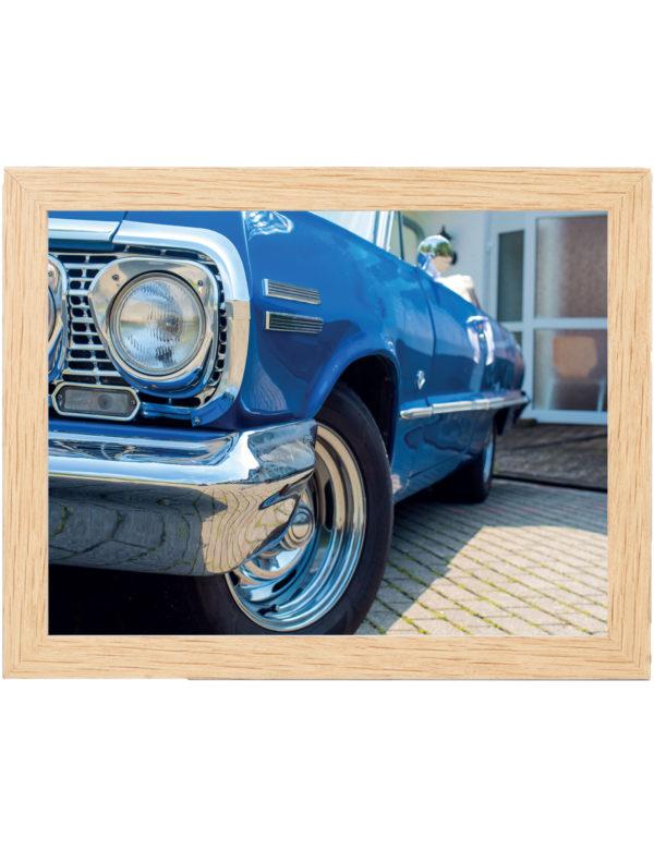COCHE_CLASSIC_BLUE_marco_madera