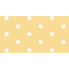 Diseño_ESTRELLAS_amarillo_150X80