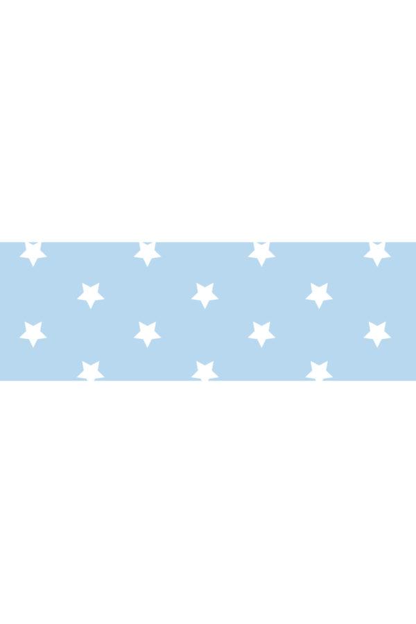 Diseño_ESTRELLAS_azul_180X60