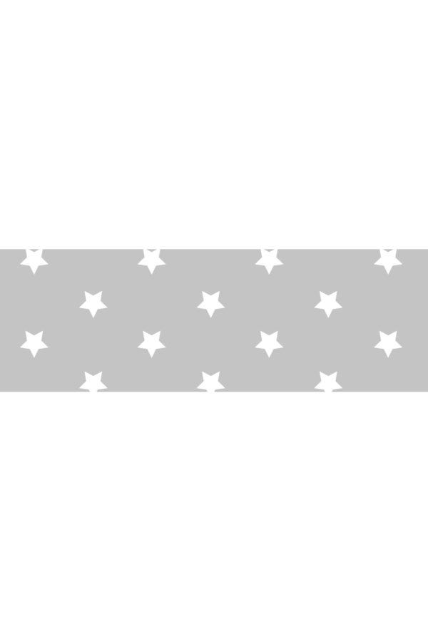 Diseño_ESTRELLAS_gris claro_180X60