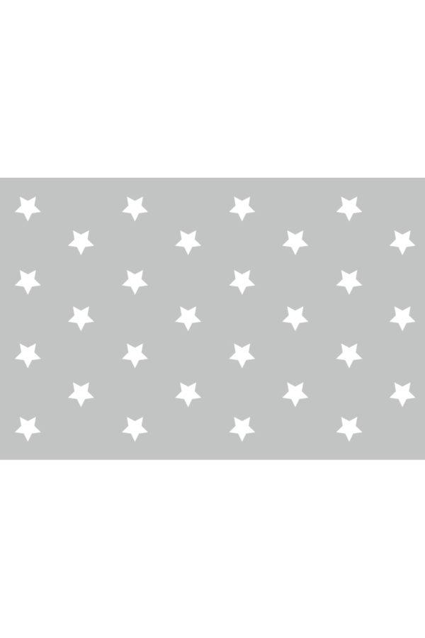 Diseño_ESTRELLAS_gris claro_196X130