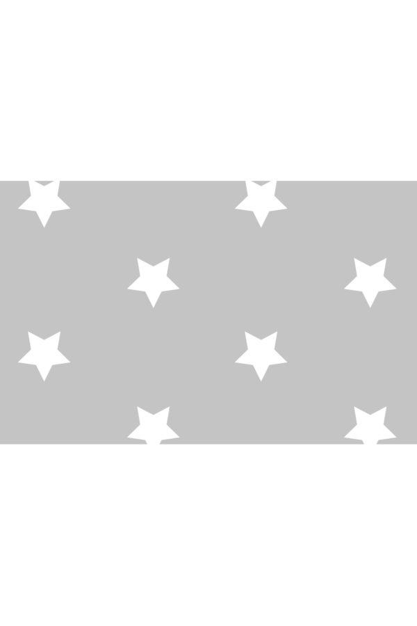 Diseño_ESTRELLAS_gris claro_95X60