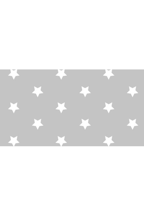 Diseño_ESTRELLAS_gris_150X80