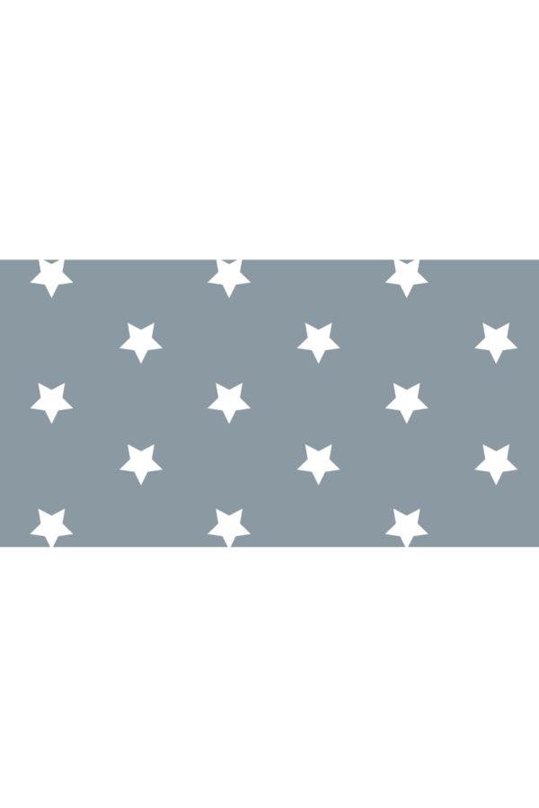 Estrellas_gris_L