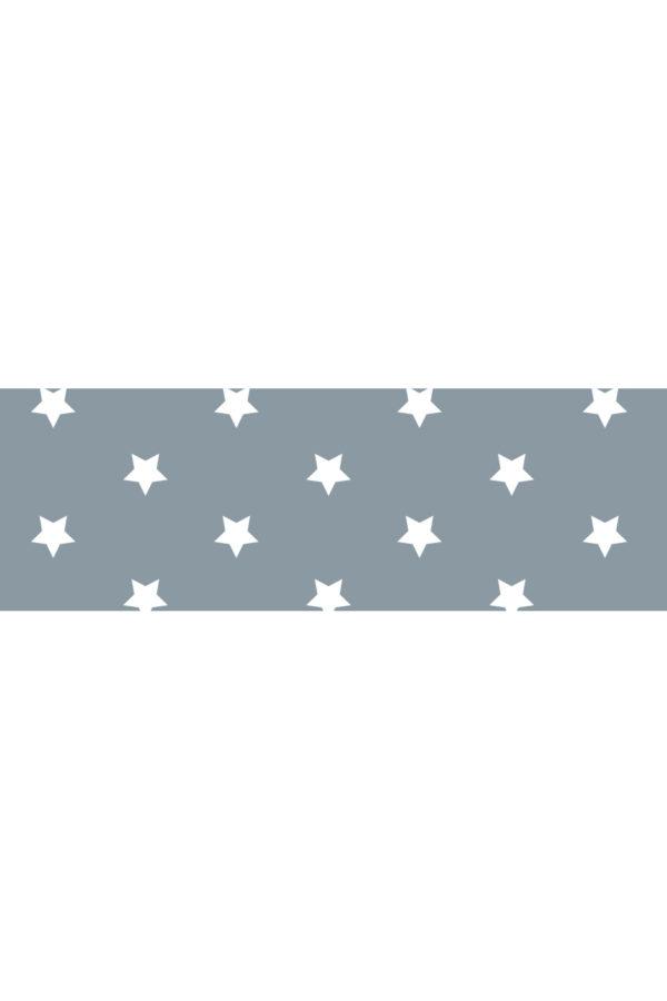 Estrellas_gris_M