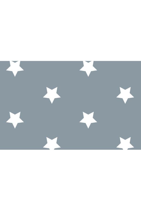 Estrellas_gris_S
