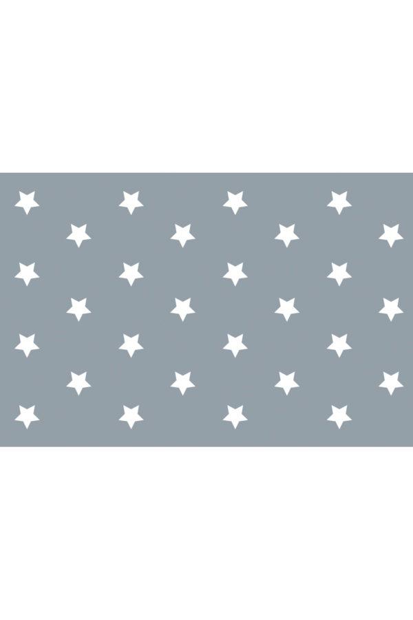 Estrellas_gris_XL