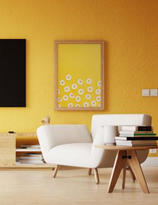 Ambiente_rosas_en_amarillo
