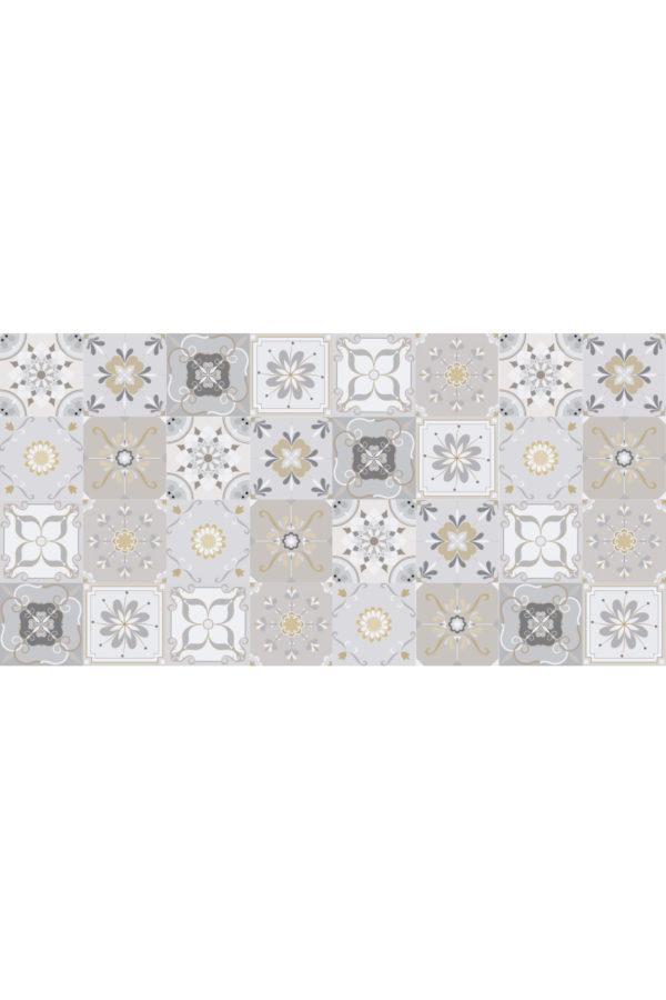 Diseño_AZULEJOS_LUXURY_L_160x80